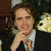Sövegjártó Áron profilképe