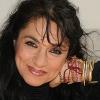 Papadimitriu Athina profilképe