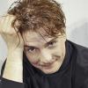 Boros Zoltán profilképe
