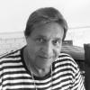 Dózsa László profilképe