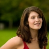 Gemma Arterton profilképe