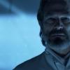Jeff Bridges profilképe