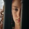 Eliza Triana profilképe
