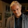 William Shimell profilképe