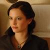 Eva Green profilképe