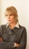 Joanna Lumley profilképe