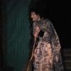 Kisné Dudás Mária profilképe
