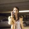 Alison Brie profilképe