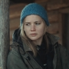 Jennifer Lawrence profilképe