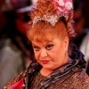 Oszvald Marika profilképe
