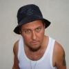Polgár Péter profilképe