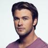 Chris Hemsworth profilképe