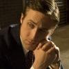 Ryan Gosling profilképe