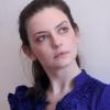 Gera Marina profilképe