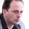 Janklovics Péter profilképe