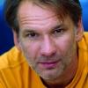 László Zsolt profilképe