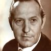 Bessenyei Ferenc profilképe