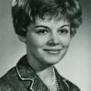 Krencsey Marianne profilképe