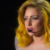Lady Gaga profilképe