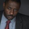Idris Elba profilképe