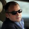 Thuróczy Szabolcs profilképe