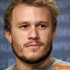 Heath Ledger profilképe