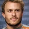 Heath Ledger profilképe