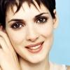Winona Ryder profilképe