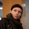 Rooney Mara profilképe