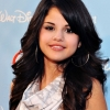 Selena Gomez profilképe