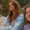 Amara Miller profilképe