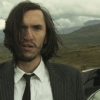 Pablo Nicomedes profilképe