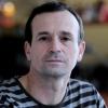 Felhőfi-Kiss László profilképe