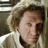Johannes Zeiler profilképe