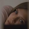 Elizabeth Olsen profilképe