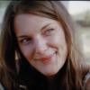 Radnay Csilla profilképe