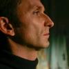 Goran Kostić profilképe