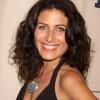 Lisa Edelstein profilképe