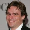 Robert Sean Leonard profilképe