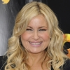 Jennifer Coolidge profilképe
