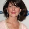 Lara Flynn Boyle profilképe
