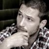 Tom Hardy profilképe