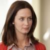 Emily Blunt profilképe