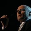 Phil Collins profilképe