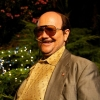Santiago Segura profilképe