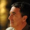 François Cluzet profilképe