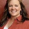Melissa McCarthy profilképe