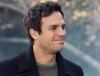 Mark Ruffalo profilképe