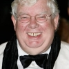 Richard Griffiths profilképe