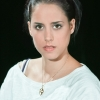 Trokán Anna profilképe